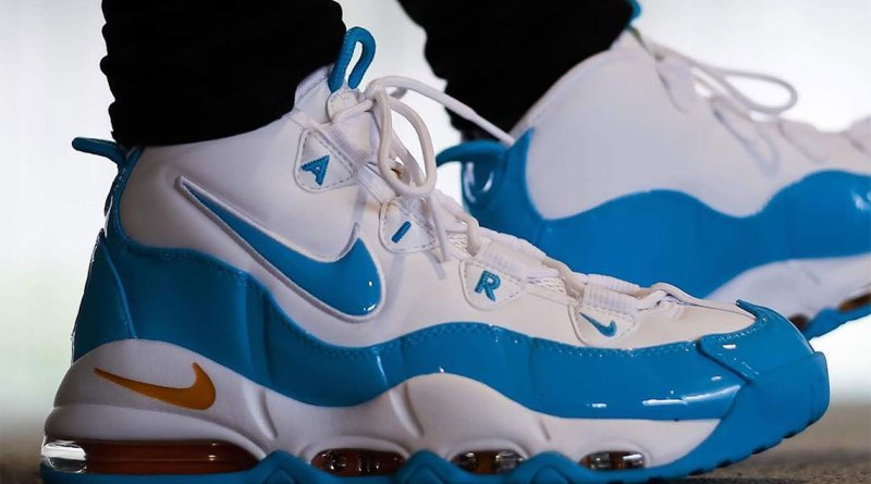 nike-air-more-uptempo-95-blue-fury-sale