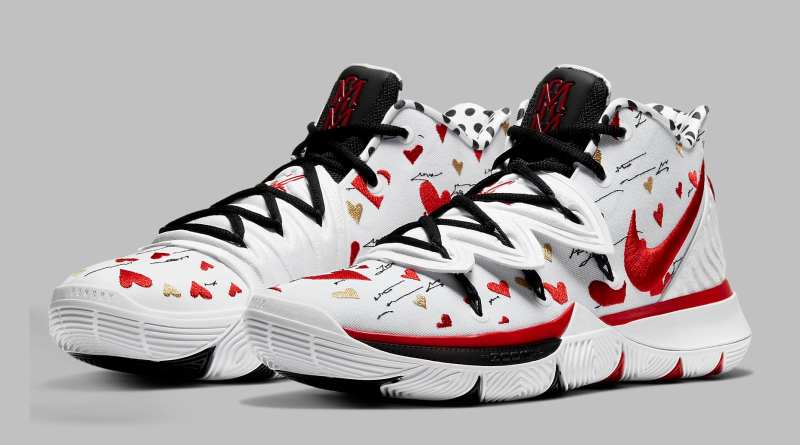 sneaker-room-x-nike-kyrie-5-i-love-you-mom-CU0677-100-first-look