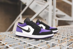 where-to-buy-air-jordan-1-low-court-purple 8