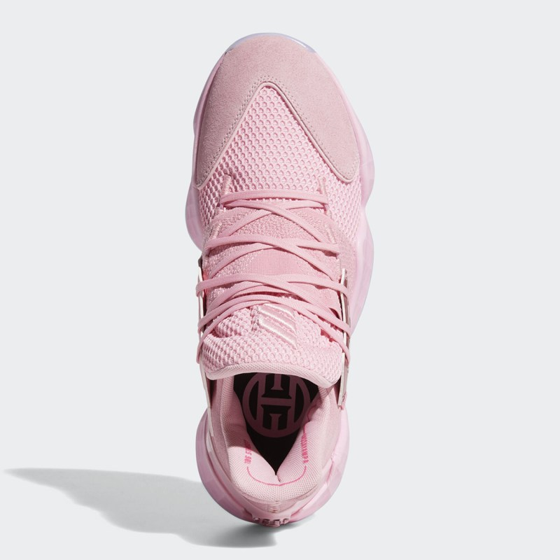adidas-harden-vol-4-pink-lemonade-f97188-5