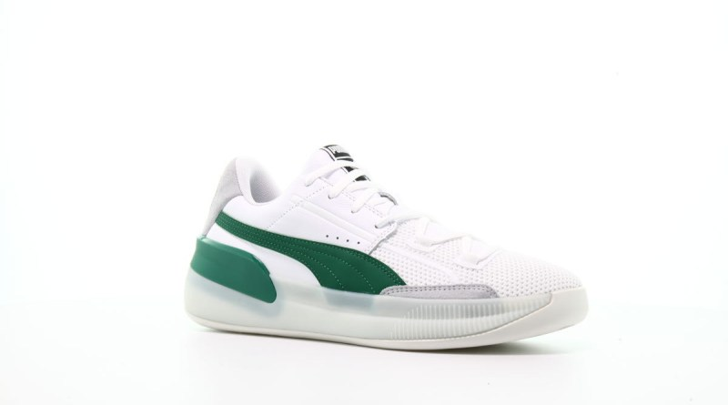 puma-clyde-hardwood-power-green-buyers-guide 5