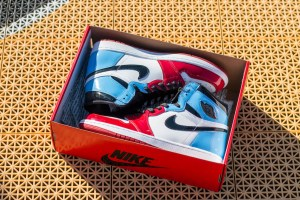 where-to-buy-air-jordan-1-high-og-fearless-ck5666-100