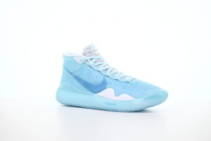 where-to-buy-nike-kd-12-blue-gaze-ar4229-400 2