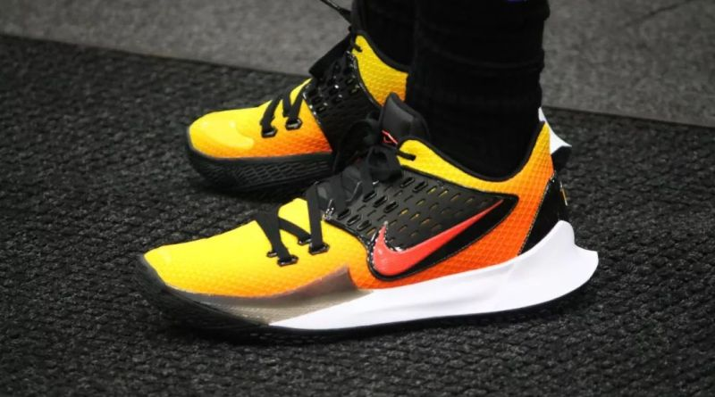 where-to-buy-nike-kyrie-low-2-sunset-av6337-800 7