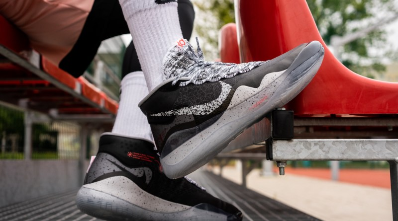 20-off-nike-kd-12-black-cement-sale