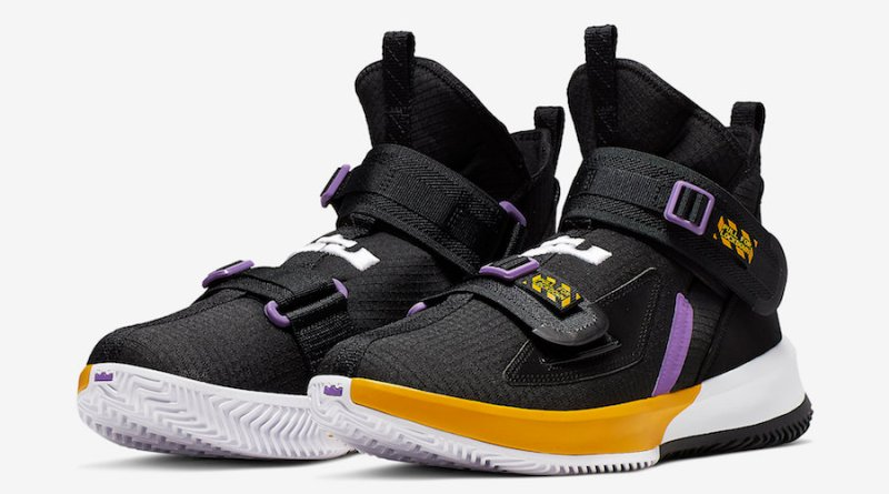 Nike-LeBron-Soldier-13-Lakers-AR4228-004-Release-Date-4