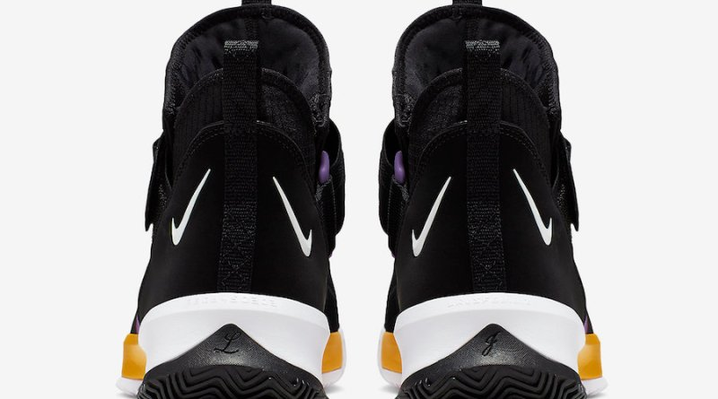 Nike-LeBron-Soldier-13-Lakers-AR4228-004-Release-Date-5