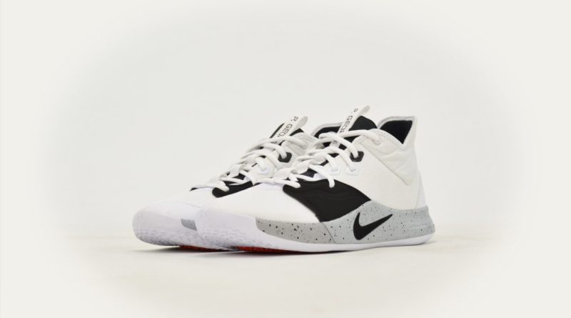 20-off-nike-pg-3-moon-white-black-wolf-grey-sale