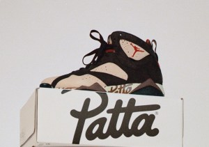 air-jordan-7-retro-patta-at3375-200-sale