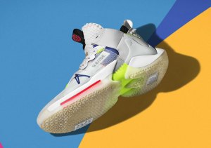 air-jordan-why-not-zer0-2-se-city-tour-ag356-100-sale