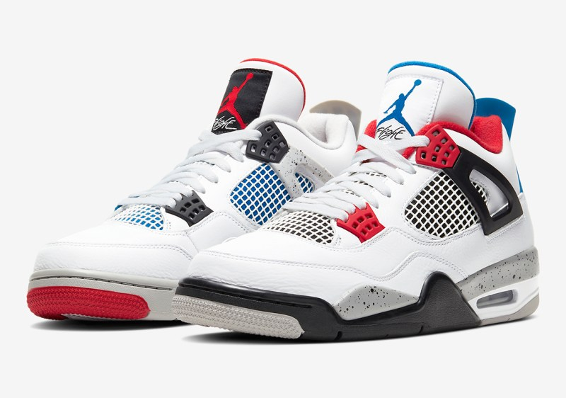 where-to-buy-air-jordan-4-what-the-ci1184-146-release-info 5