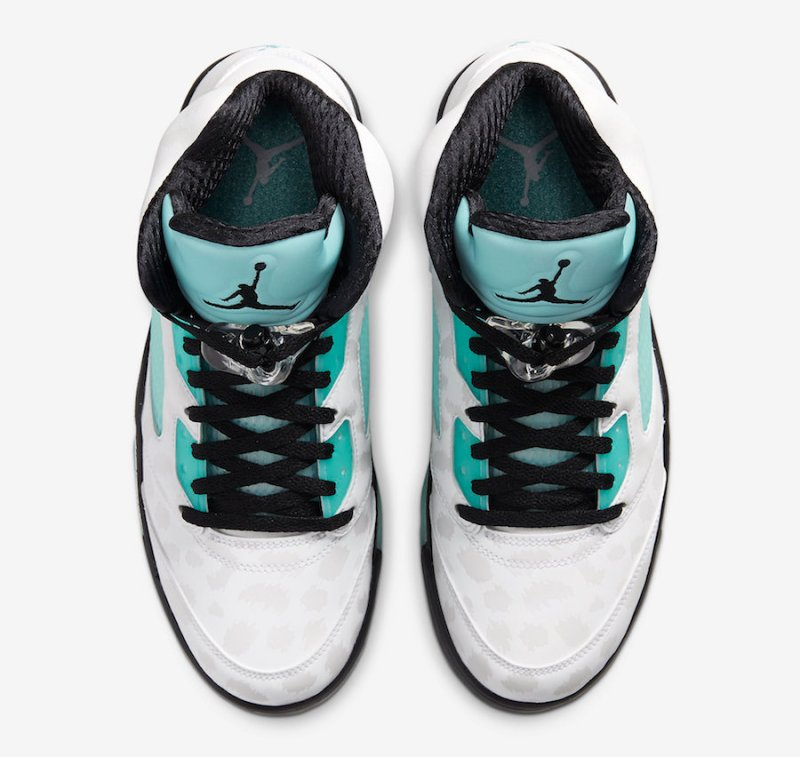 where-to-buy-air-jordan 5-island-green-cn2932-100 5