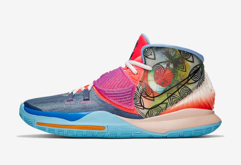where-to-buy-nike-kyrie-6-pre-heat-heal-the-world-cn9839-403 2
