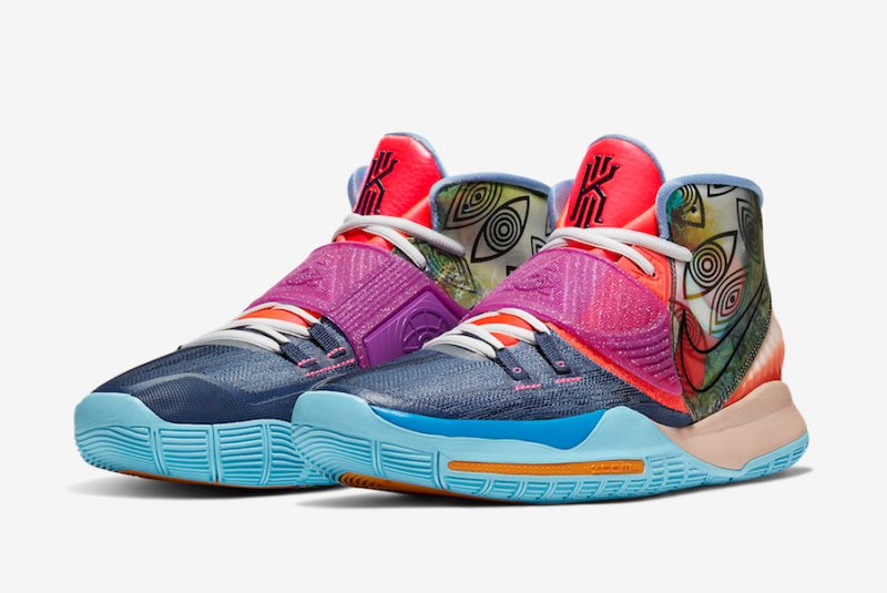 where-to-buy-nike-kyrie-6-pre-heat-heal-the-world-cn9839-403