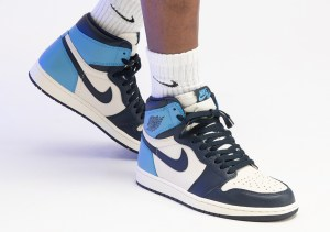 air-jordan-1-retro-high-og-unc-555088-140-restock
