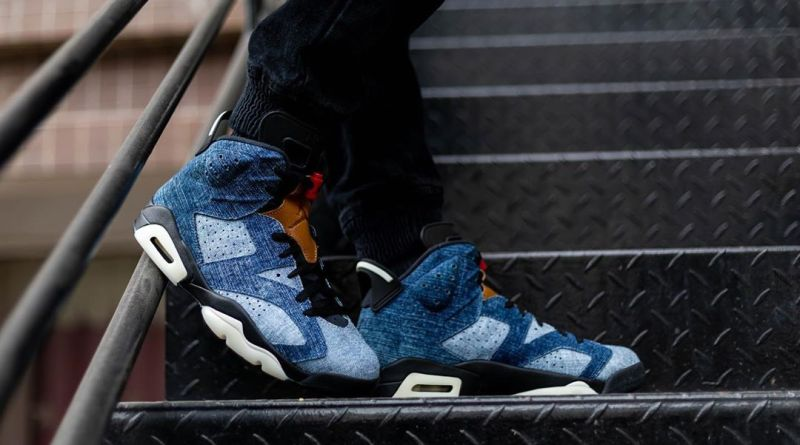 air-jordan-6-washed-denim-ct5350-401-release-info-uk-europe