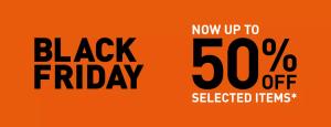 black-friday-50-banner-L.jpg (1)