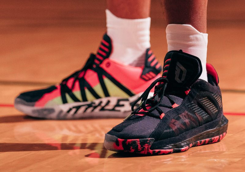 get-20-off-the-adidas-dame-6-ruthless-ef9866