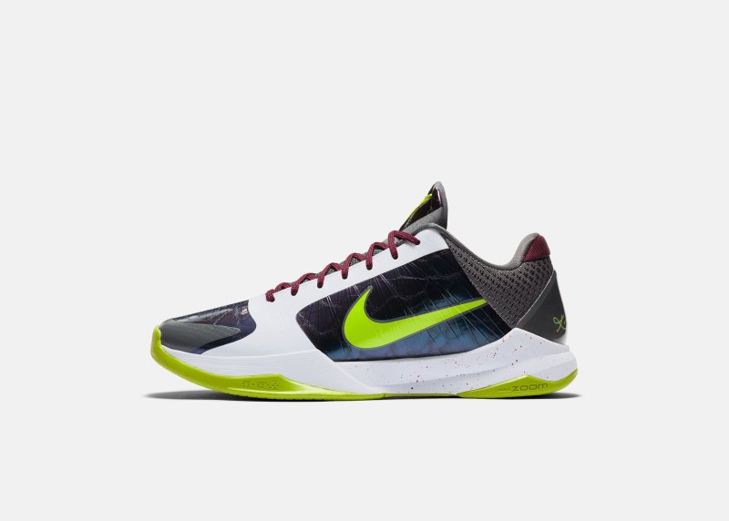 nike-kobe-5-protro-chaos-cd4991-100-release-info-uk-europe 3