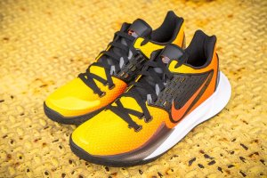 save-20-on-the-nike-kyrie-low-2-sunset-av6337-800