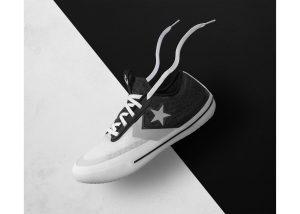 NikeNews_Converse_AllStarProBB_Eclipse_3_original