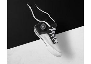 NikeNews_Converse_AllStarProBB_Eclipse_4_original