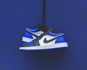 air-jordan-1-low-royal-toe-cq9446-400-release-info-uk-europe