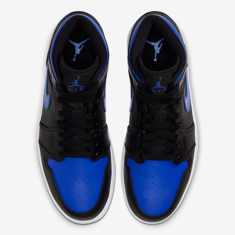 air-jordan-1-mid-royal-blue-554724-068-uk-europe-release-info 3