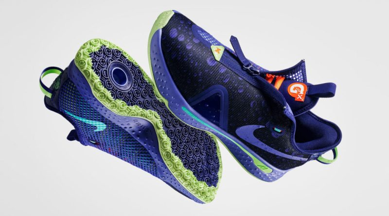 nike-pg-4-gatorade-gx-cd5078-500-release-info-uk-europe