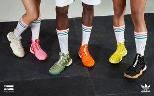 get-40-off-these-pharrell-x-adidas-crazy-byw-x-gratitude-colourways