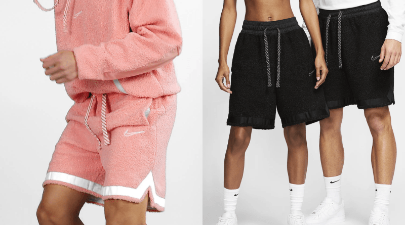 nike-dna-cosy-basketball-shorts-release-info-uk-europe