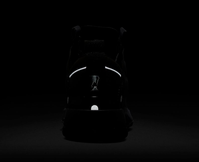 Air Jordan 34 Black Cat ReleCD5079-002ase Info Uk Europe 7