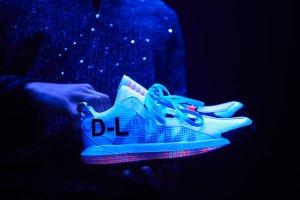 Pusha T x Adidas Dame 6 I Am My Own Fan FW5749 Release Info UK Europe