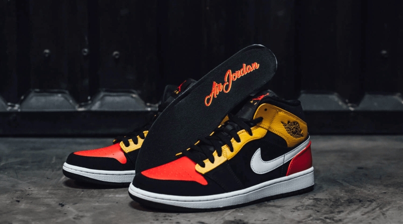 air-jordan-1-mid-raygun-release-info-uk-europe 4