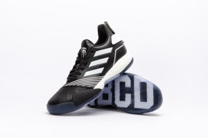 Adidas T-Mac Millennium 175 To 1 EF2927 Sale