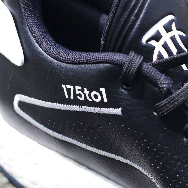 Adidas T-Mac Millennium Boost 175 To 1 EF2927 Sale 3