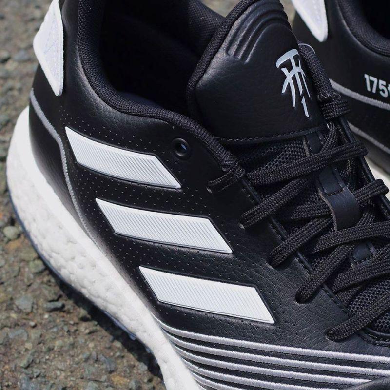 Adidas T-Mac Millennium Boost 175 To 1 EF2927 Sale 4