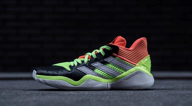 adidas-harden-stepback-signal-coral-ef9890-sale