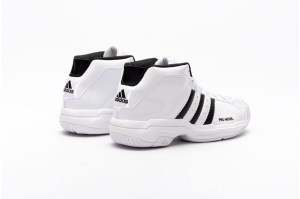 adidas-pro-model-2g-white-black-ef9824-sale
