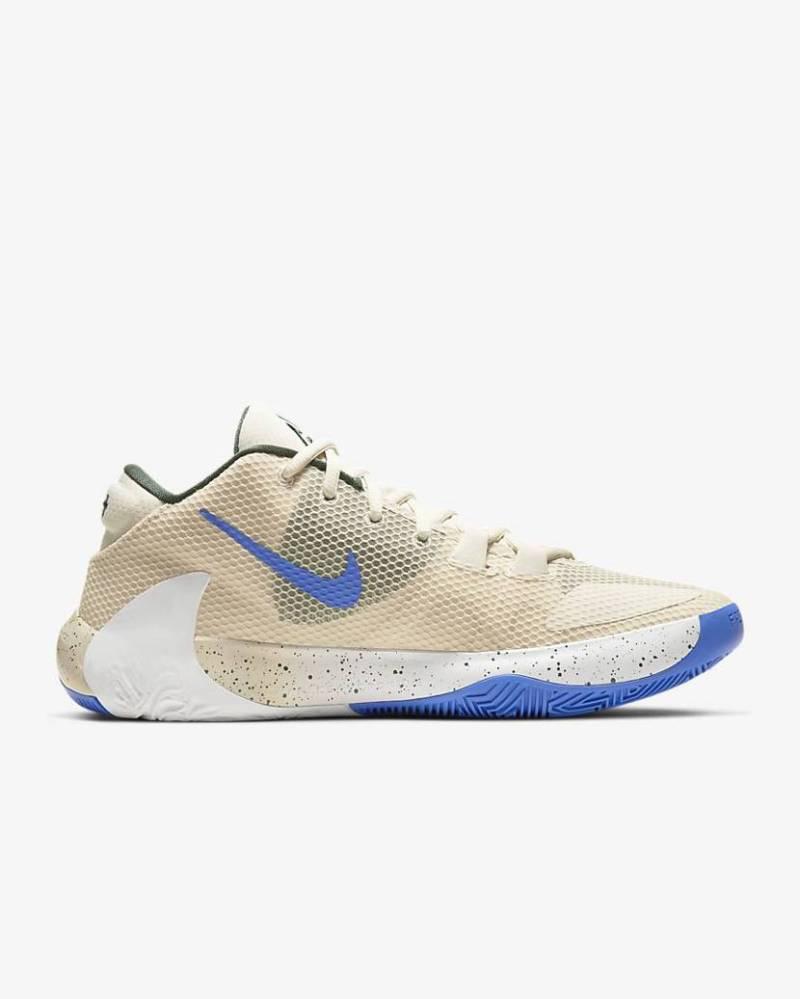 Nike Zoom Freak 1 Cream City BQ5422-200 Release Info UK 3