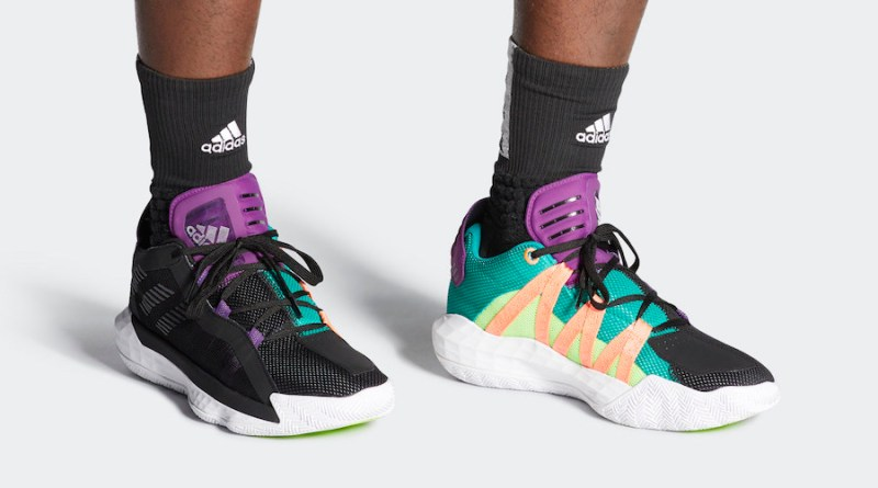 adidas-dame-6-purple-teal-eh2071-now-available feature