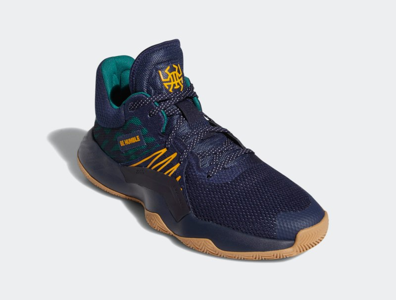 adidas-don-issue-1-be-humble-fv5595-release-info-uk 3