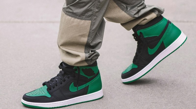 air-jordan-1-retro-high-og-pine-green-555088-030-restock