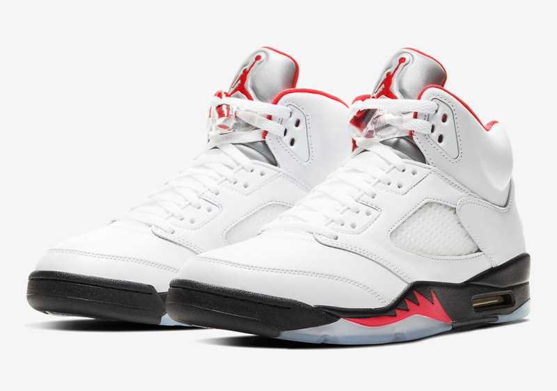 air-jordan-5-fire-red-da1911-102-where-to-buy-uk 1