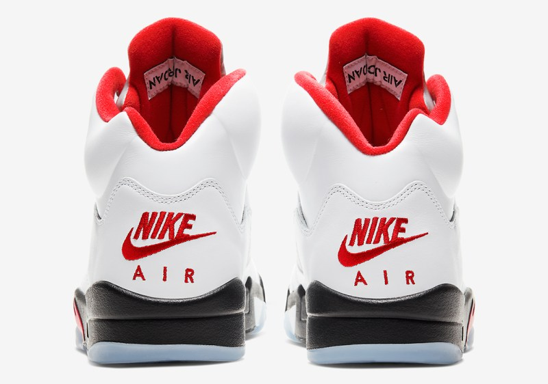 air-jordan-5-fire-red-da1911-102-where-to-buy-uk 5