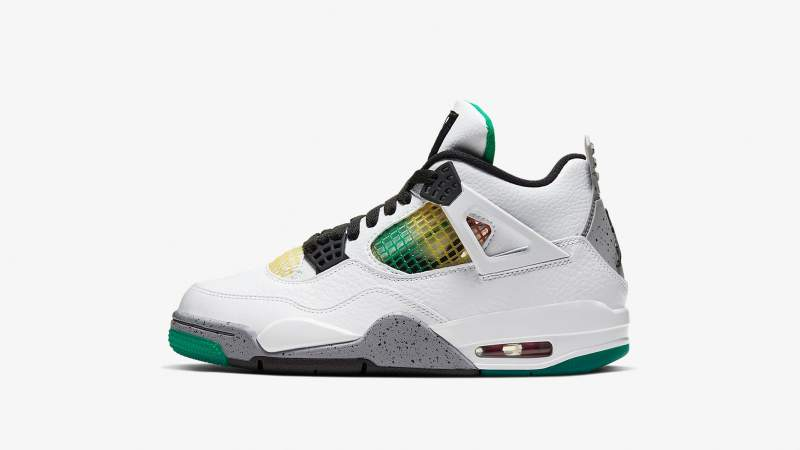 where-to-buy-air-jordan-4-rasta-aq9129-100-uk 2