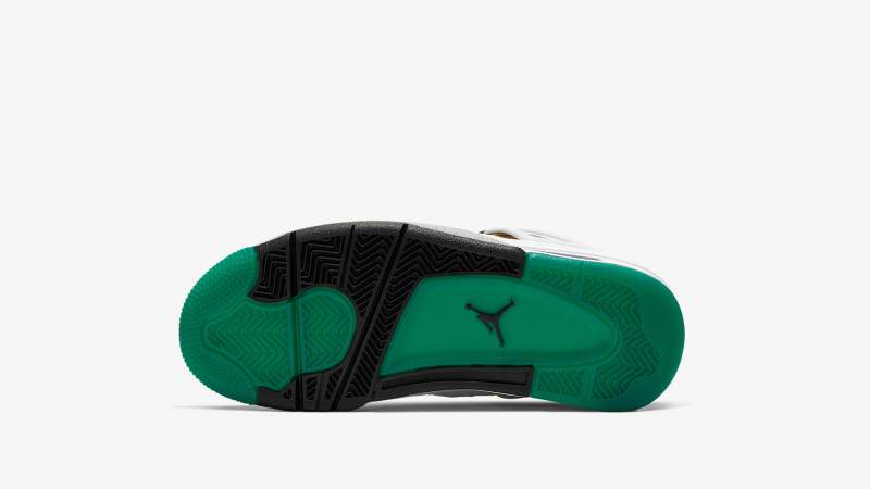 where-to-buy-air-jordan-4-rasta-aq9129-100-uk 4