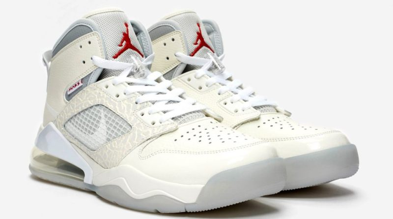 Air-Jordan-Mars-270-SneakersNStuff-Ct3445-100-Sale-UK
