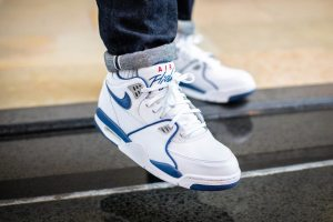 Nike-Air-Flight-89-True-Blue-CN5668-101-Sale