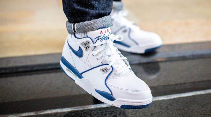 Nike-Air-Flight-89-True-Blue-CN5668-101-Sale